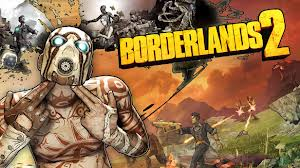 Кряк Borderlands 2 - Update 1 [SKiDROW]