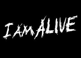 I Am Alive: Трейнер/Trainer (+4) [All Versions]