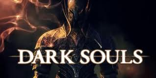 Dark Souls Prepare To Die Edition: NoCD/NoDVD/Crack