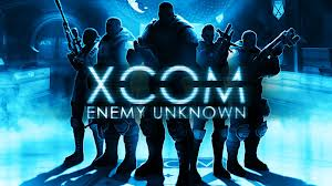 Кряк для XCOM: Enemy Unknown