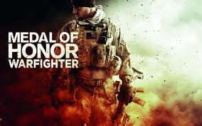 Трейнер для Medal of Honor - Warfighter