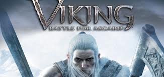 Трейнер для Viking - Battle for Asgard