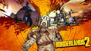 Патч Borderlands 2 Update 6 (1.1.3)