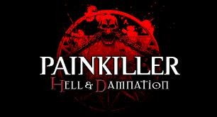 Трейнер для Painkiller - Hell & Damnation
