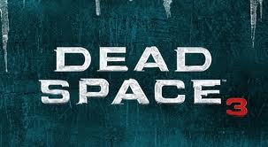 Кряк для Dead Space 3 [RELOADED] NoDVD