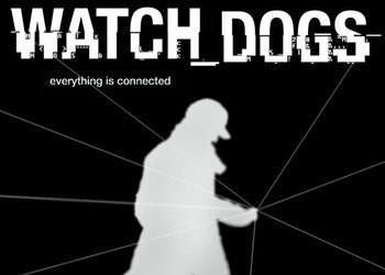 Трейнер для Watch Dogs (+30) v1.03