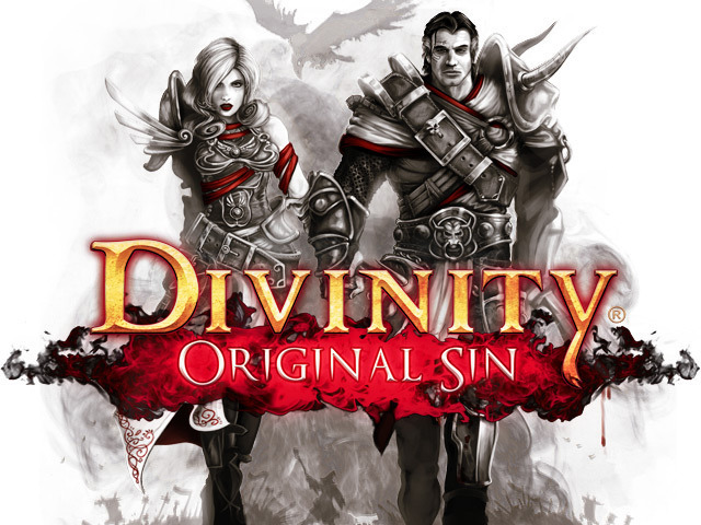 Кряк/Crack для Divinity: Original Sin (RELOADED)
