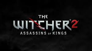 Трейнер для The Witcher 2 - Assassins of Kings Enhanced Edition (+4)
