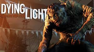 Кряк/Crack для Dying Light v 1.4.0 NoDVD