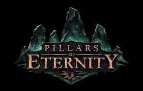 Таблетка/Кряк для Pillars of Eternity