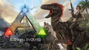 Трейнер ARK: Survival Evolved
