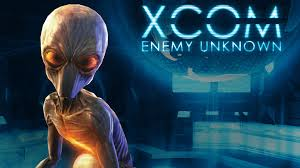 Трейнер XCOM: Enemy Unknown
