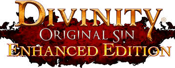 Патч Divinity: Original Sin - Enhanced Edition (GOG) 2.0.2.5