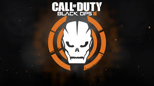 Таблетка/Кряк Call of Duty Black Ops 3