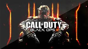 Русификатор Call of Duty: Black Ops 3