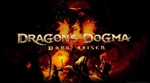 Сохранения Dragon's Dogma - Dark Arisen