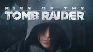 Трейнер Rise of the Tomb Raider