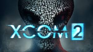Xcom 2 patch will finally address performance issues | trusted reviews.