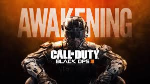 Кряк/Таблетка Call of Duty: Black Ops 3 - Awakening
