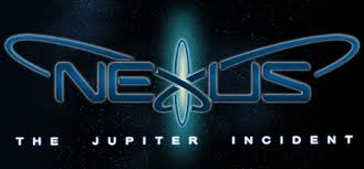 Трейнер Nexus: The Jupiter Incident Remastered