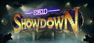 Трейнер Forced Showdown