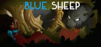 Кряк/Таблетка Blue Sheep