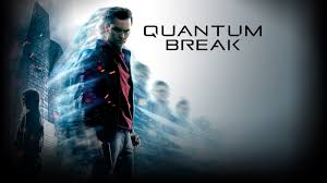 Трейнер Quantum Break
