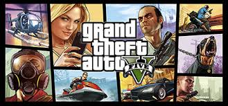 Чит для GTA 5 ((Menyoo PC [SP] v0.999855b)