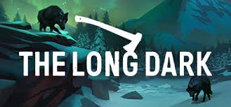 Трейнер The Long Dark (версии 3.25)