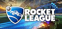 Кряк/Таблетка Rocket League: NBA Flag Pack