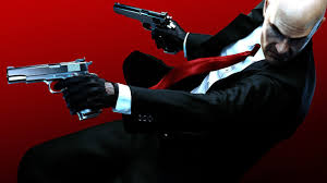 Трейнер Hitman 6 (1.1.2) от FLiNG