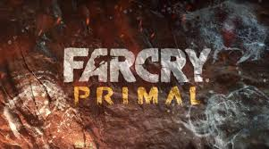 Трейнер Far Cry: Primal (1.3.3) от FLiNG
