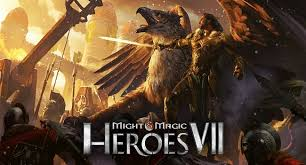 Трейнер Might and Magic: Heroes 7 от FLiNG