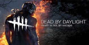 Кряк Dead by Daylight crack, nodvd, таблетка