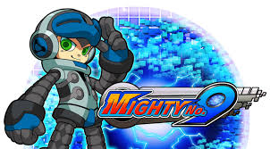 Читы и коды Mighty No. 9