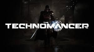 Читы и коды the Technomancer