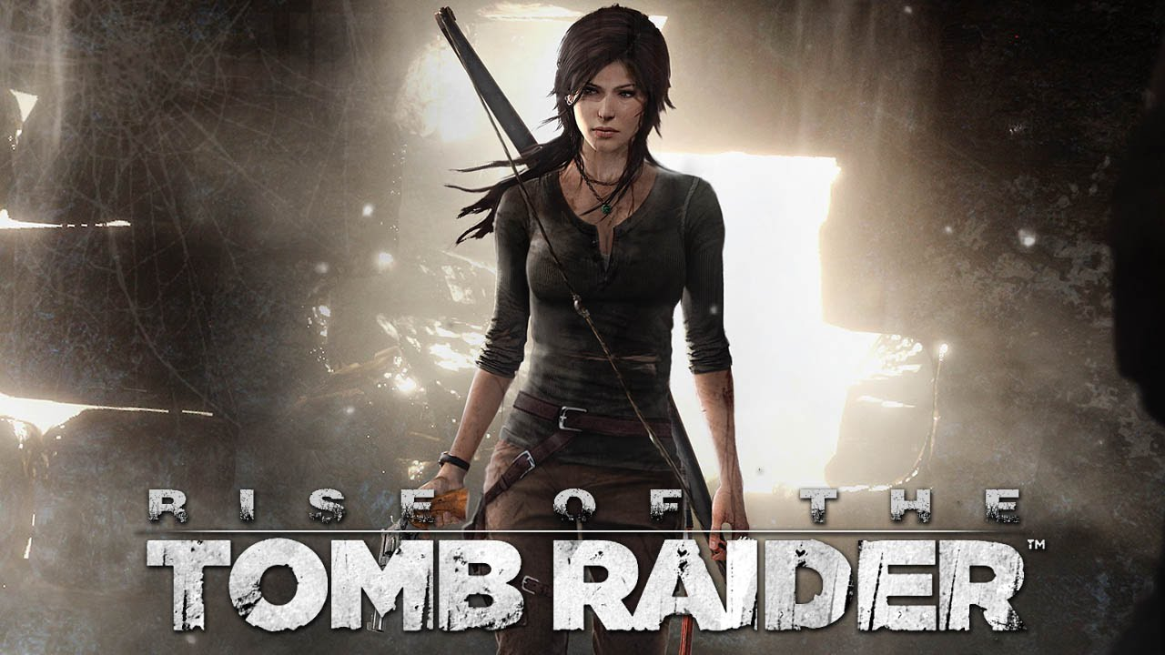 Ошибка rise of the tomb raider (2016) sorry something went wrong for solutions please visit картинка к файмал на сайте GAMMAGAMES.RU