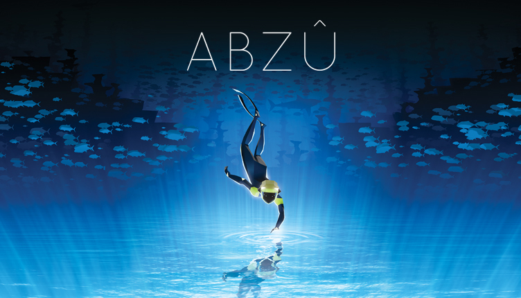 Ошибка abzu (2016) sorry something went wrong for solutions please visit