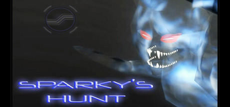 Русификатор Sparky's Hunt