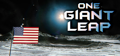 Trainer/Трейнер One Giant Leap (+7) FliNG