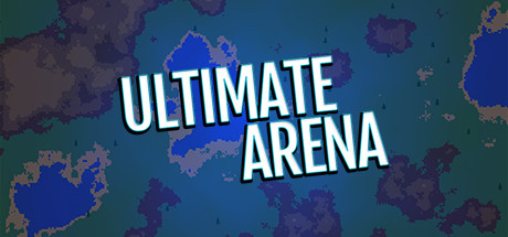 Trainer/Трейнер Ultimate Arena (+7) FliNG