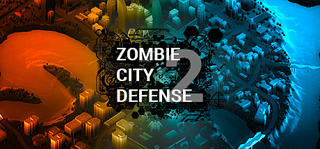 Trainer/Трейнер Zombie City Defense 2 (+7) FliNG