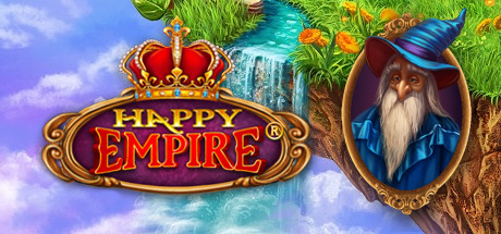 Trainer/Трейнер Happy Empire (+7) FliNG