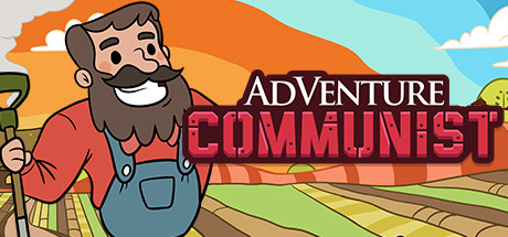 Trainer/Трейнер AdVenture Communist (+7) FliNG