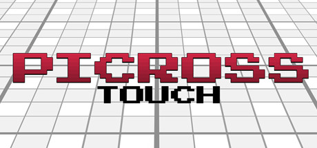 Русификатор Picross Touch