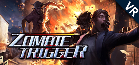 Trainer/Трейнер Zombie Trigger (+7) FliNG