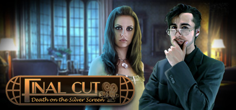Final Cut: Death on the Silver Screen Collector's Edition - не запускается, черный экран