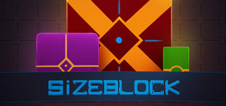 Trainer/Трейнер SizeBlock (+7) FliNG