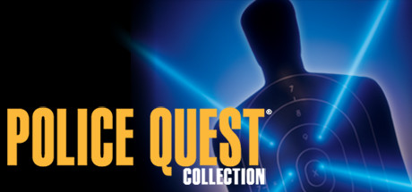 Trainer/Трейнер Police Quest™ Collection (+10) MrAntiFun