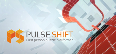 Trainer/Трейнер Pulse Shift (+10) MrAntiFun